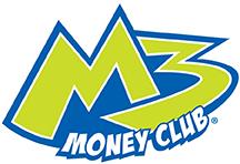 M3 Money Club