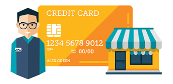 How Businesses Use Credit